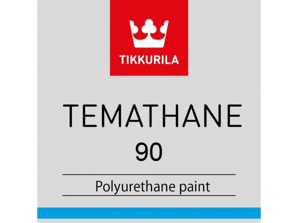 Temathane 90 1