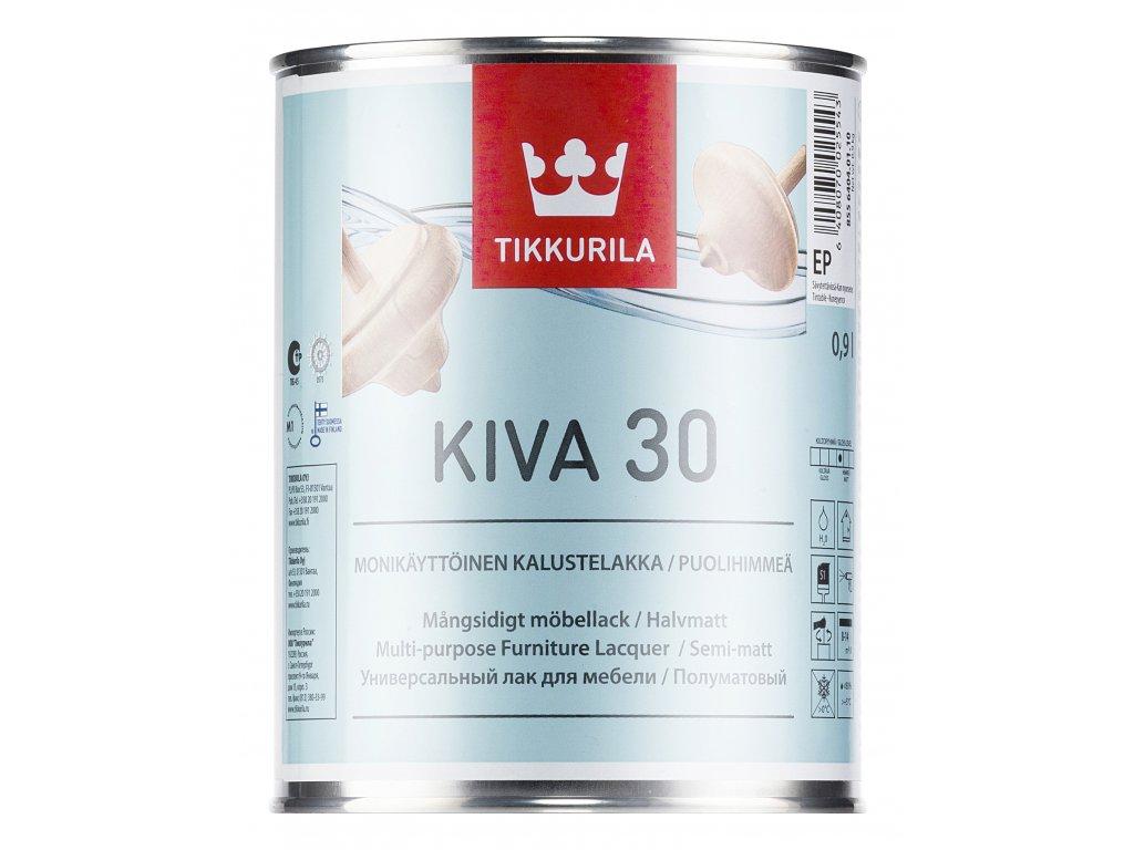 Kiva 30 - 0,225l