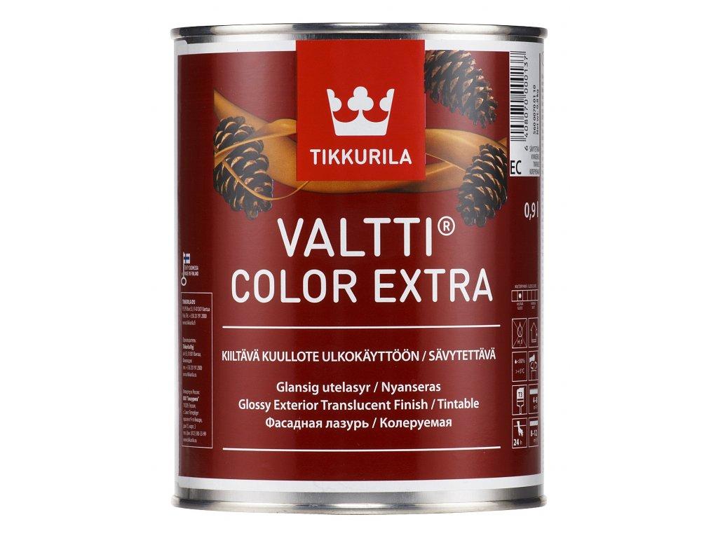 shop products image jpeg 20160526125627 6673 valtti color extra kirkas ec 0 9l 1