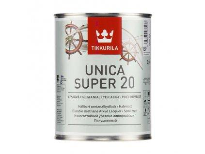 2306 unica super 20