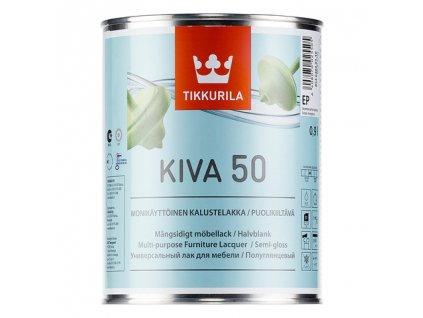 Kiva 50 - 0,9l