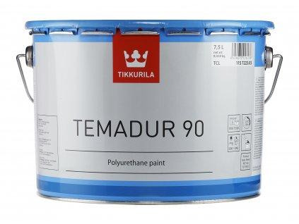 TEMADUR 90 TCL 1