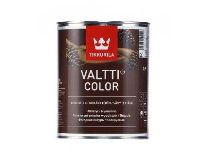 Valtti Color 0,9l