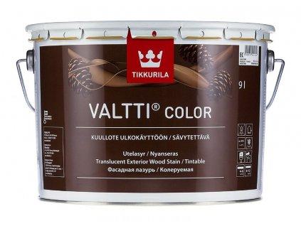 290 0070 0170 3 Valtti Color 9L 1 3 1