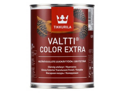 shop products image jpeg 20160526125627 6673 valtti color extra kirkas ec 0 9l 1