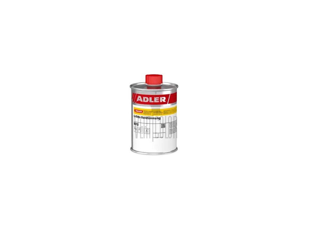 Grilith Verdünnung Neu - 500 ml