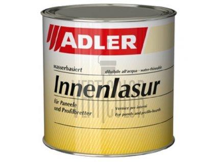 Innenlasur (Odstín Tónováno, Velikost balení 2,5)
