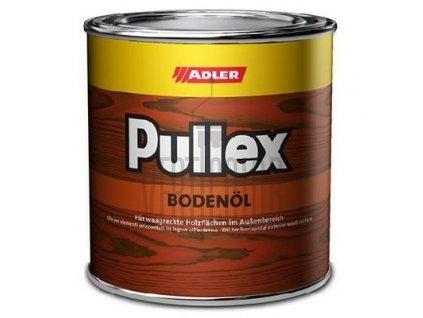 Bodenöl (Odstín Bezbarvý, Velikost balení 10)