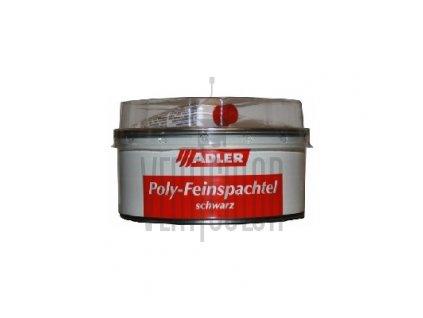Poly-feinspachtel 1kg (Odstín Weiß (bílá))