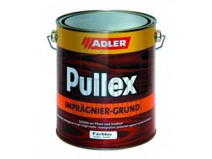 Pullex Imprägnier-Grund Farblos (Velikost balení 20)