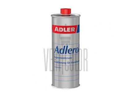 Ředidlo Adlerol (Velikost balení 5)
