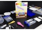 Dětská laboratoř Veselá věda na doma