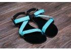 Dospělí - letní obuv
