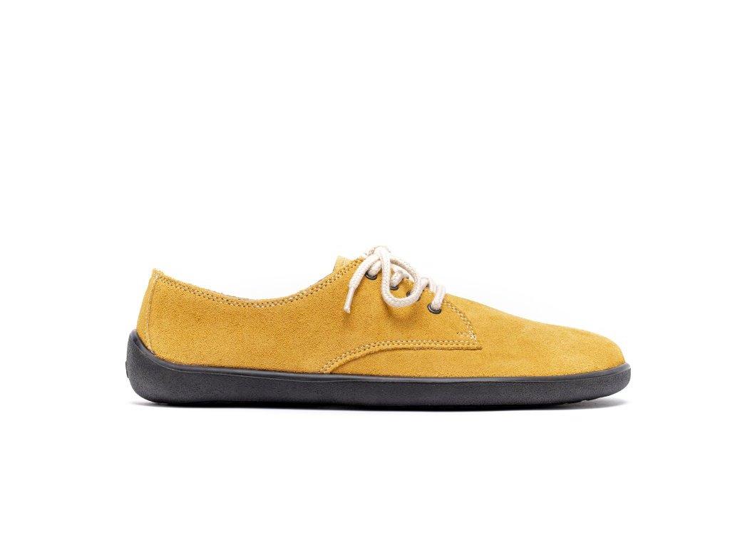 barefoot celorocni be lenka city mustard (5)