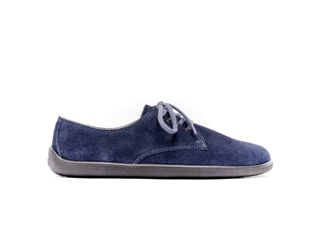barefoot celorocni be lenka city navy (6)