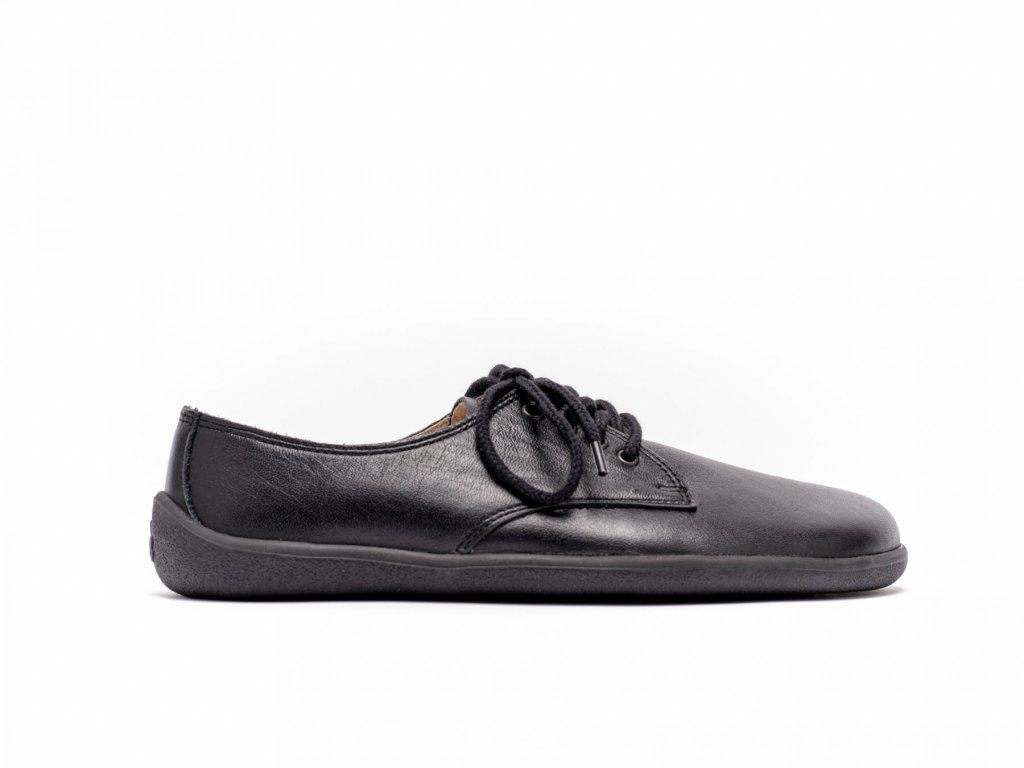 barefoot celorocni be lenka city black