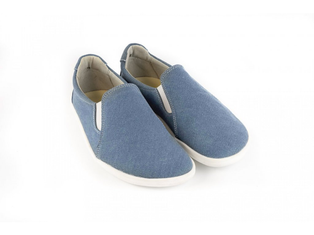 barefoot be lenka eazy blue (5)
