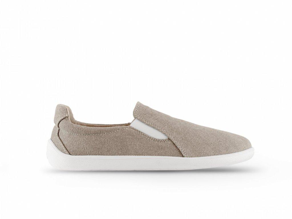 barefoot be vegan lenka eazy sand (4)