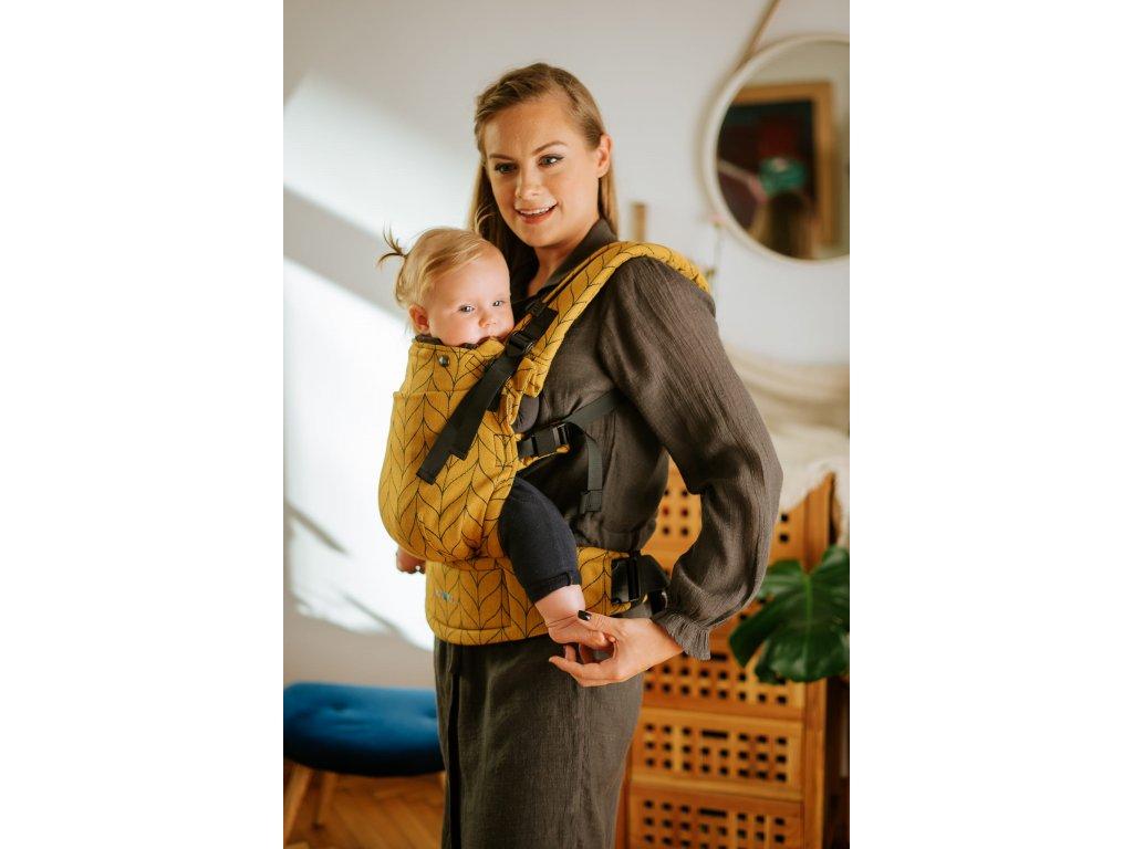 kavka multi age golden braid (3)