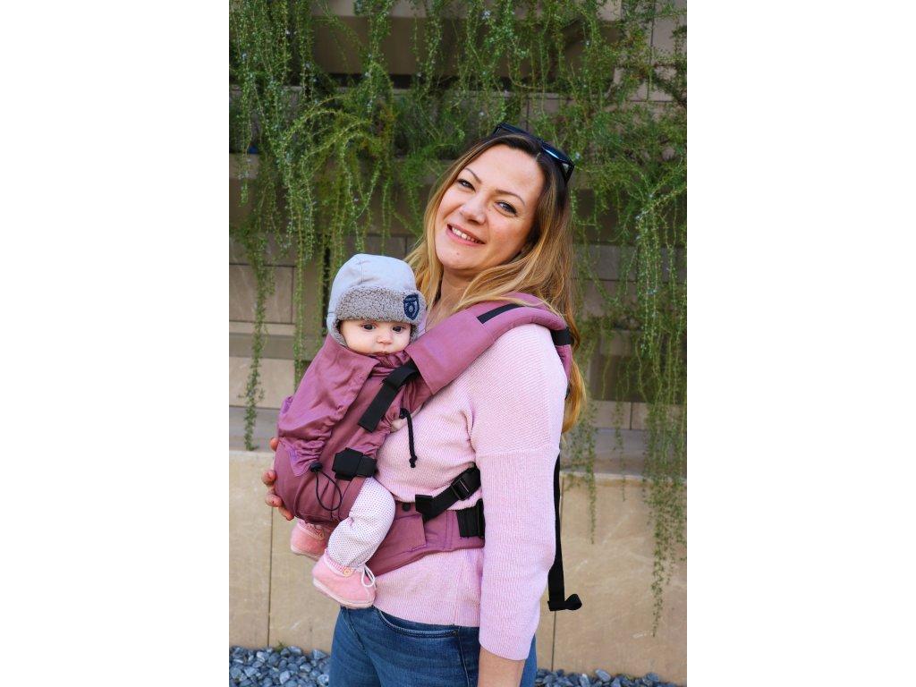 neko switch baby size carrier plum (2)