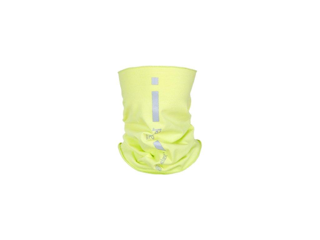 nakrcnik detsky reflex tenky outlast citronova (1)