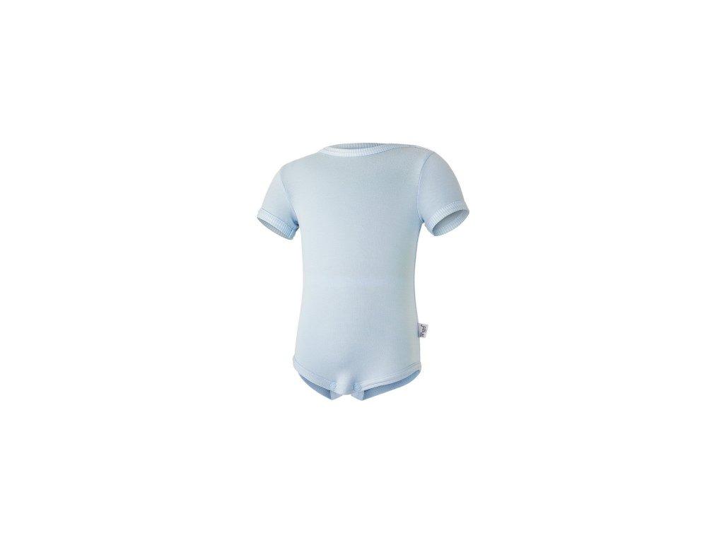 body tenke kr outlast sv modra pruh sv modrobily (1)