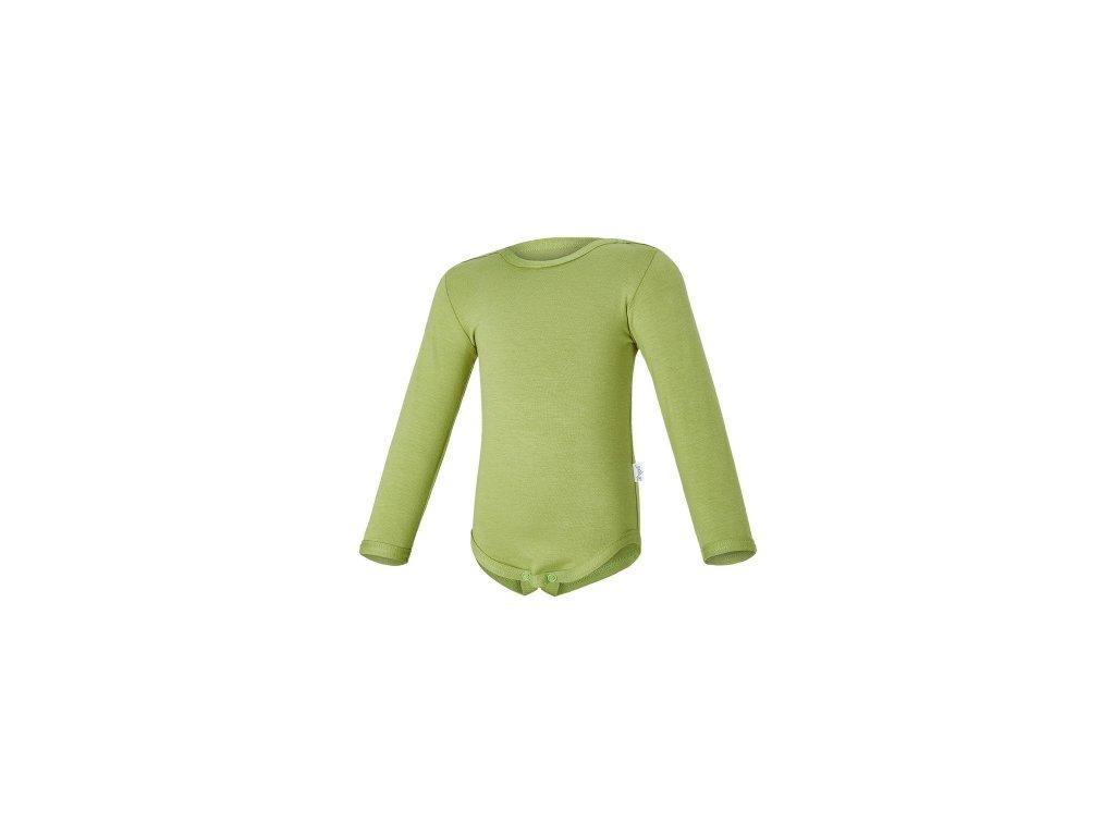 body tenke dr outlast zelena matcha (2)