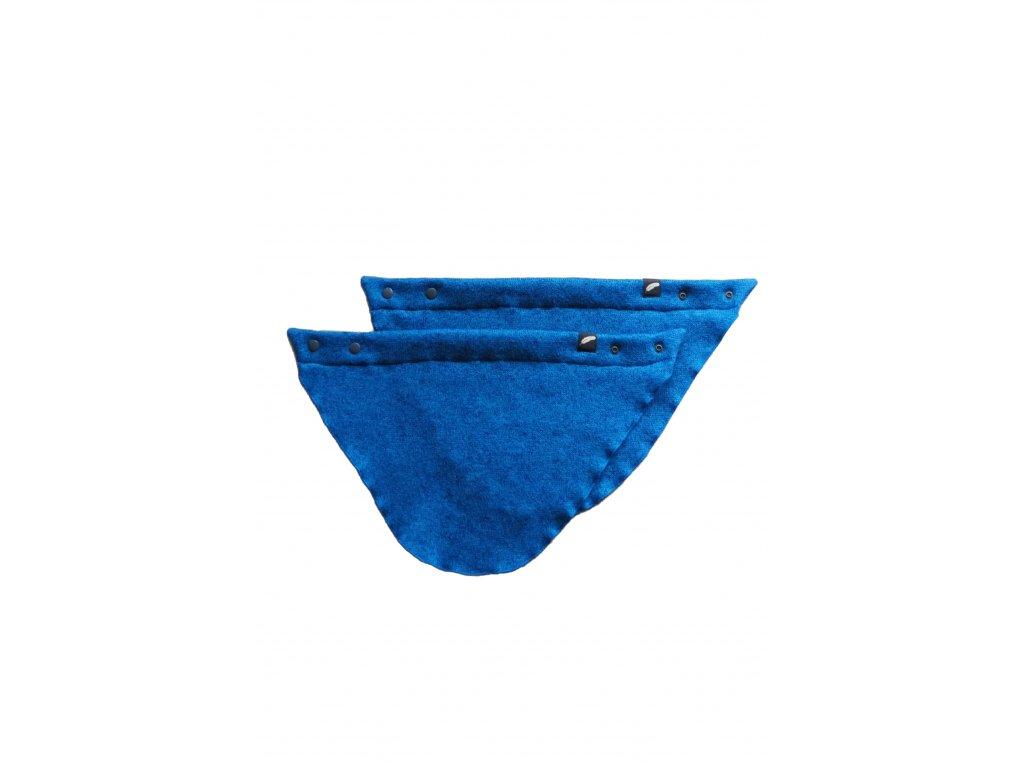 nakrcnik svetrovina modra (2)