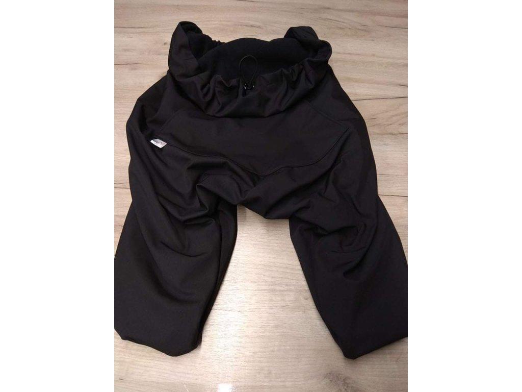 nosici kapsa softshellova velka cerna (1)