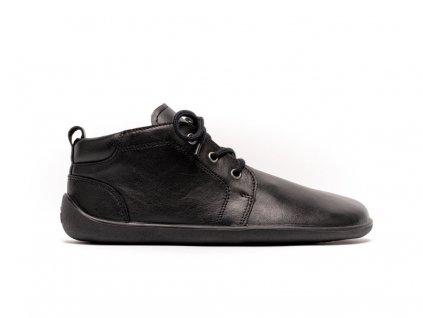 barefoot be lenka icon celorocne black 2237 size medium v 1