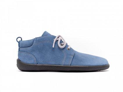 barefoot be lenka icon celorocne deep blue (4)
