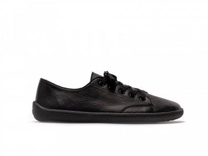 Barefoot tenisky Be Lenka Prime - Black