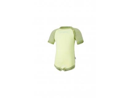body tenke kr la outlast zelena matcha citronova (2)