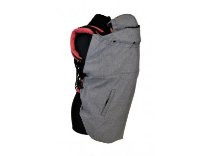 nosici kapsa softshellova seda zihana zimni (3)