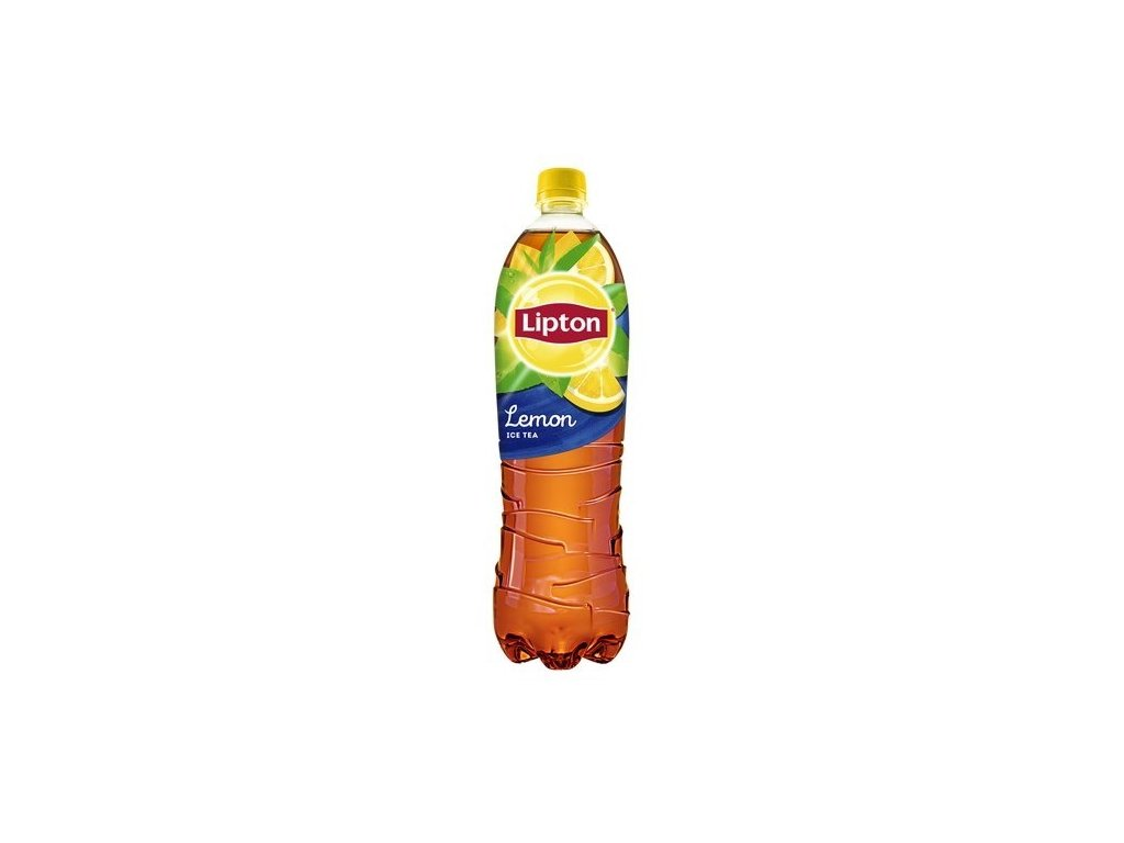 Lipton Ice tea citron 1,5l