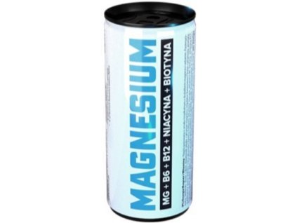 MAGNESIUM sport drink 250ml