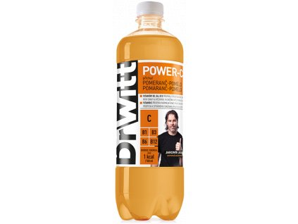 drwitt power