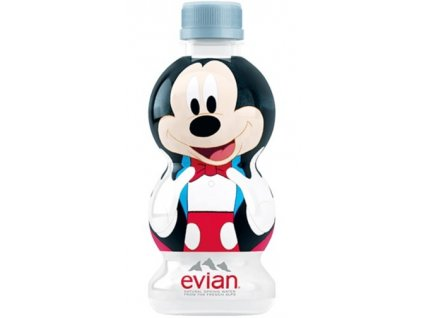 Evian totem kids 0,310ml