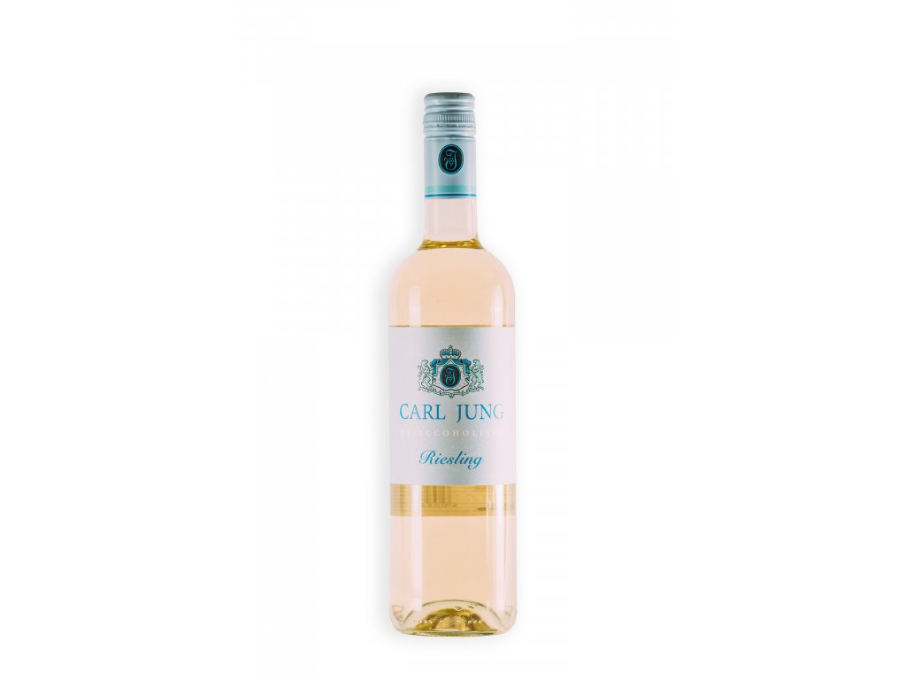 carl jung riesling dealcoholised