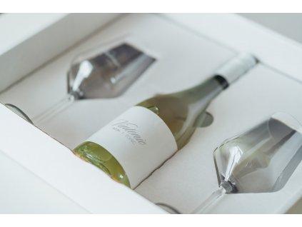 Fotky vína