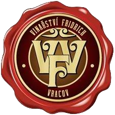 Vinařství Fridrich