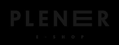 E-shop Vinařství Plenér