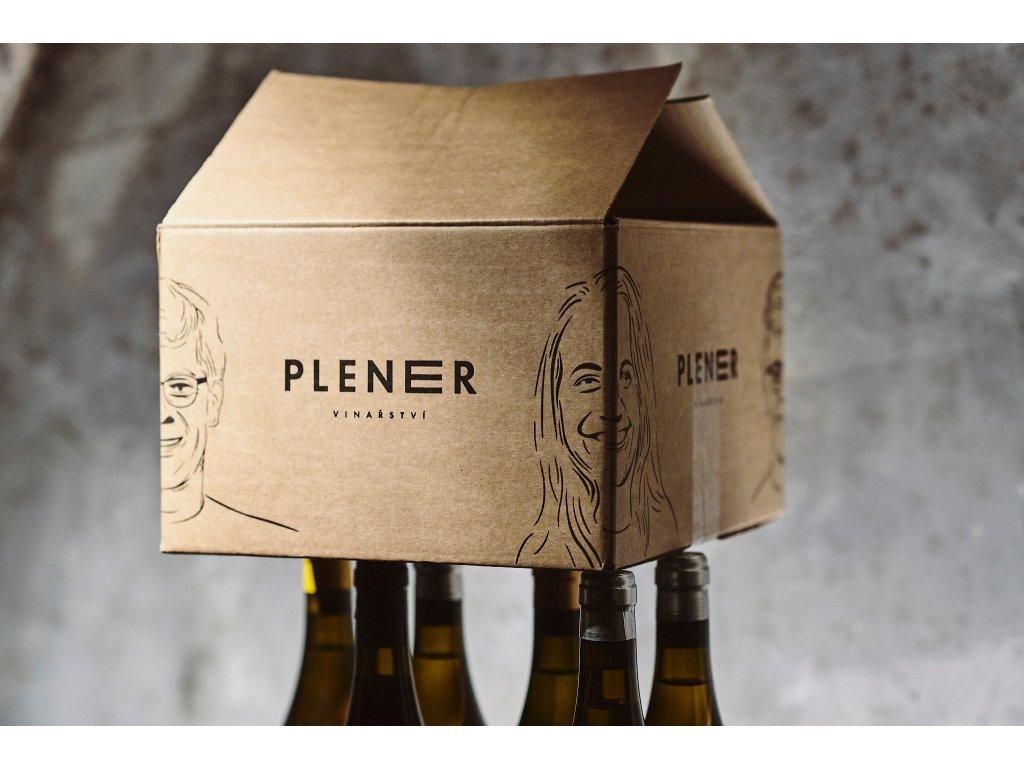 Ochutnej Plenér!