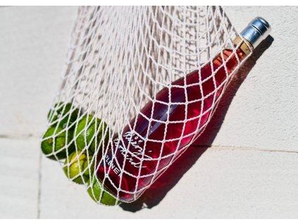 růžový leonard 2019 – NOVINKA