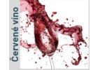 Nejlepší, kvalitní, suchá červená vína