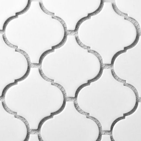 mozaiky jiné tvary