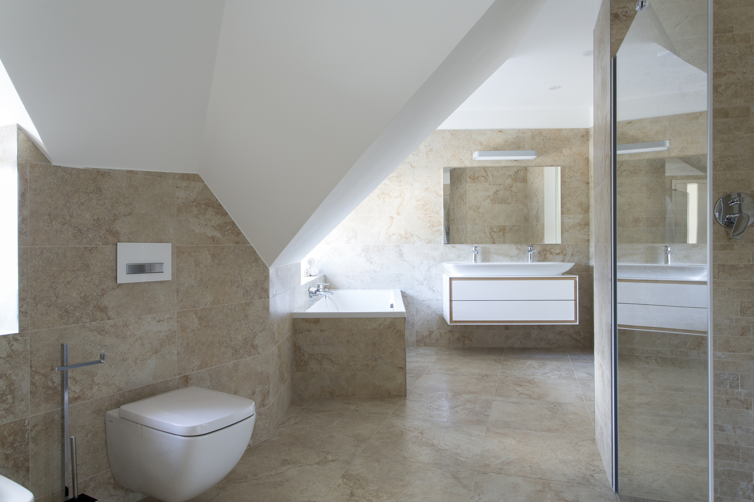 aleluia-Duomo-obklady-dlazba-do-koupelny-vzhledu-kamene