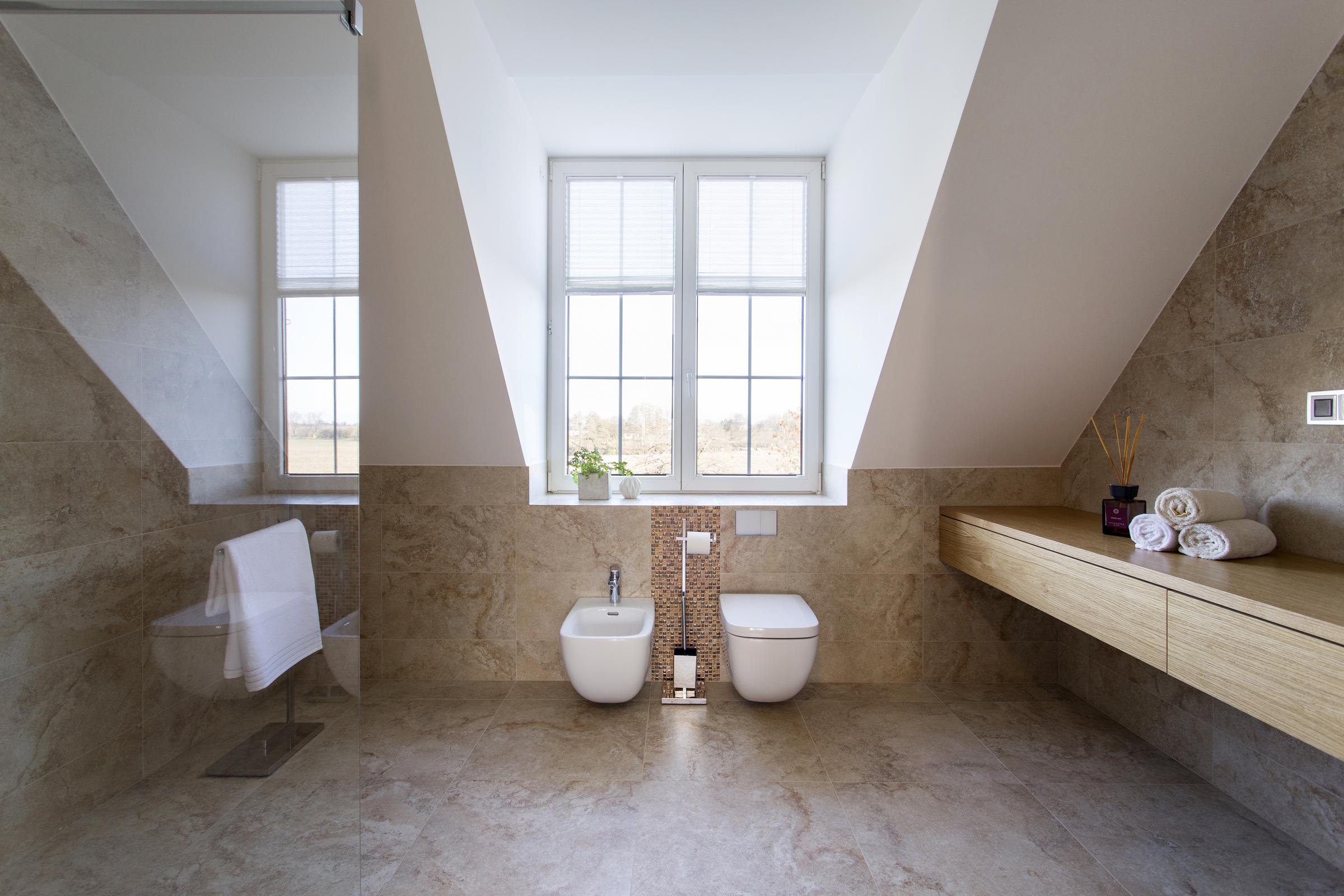 aleluia-obklad-a-dlazba-duomo-do-koupelny-dekor-kamene