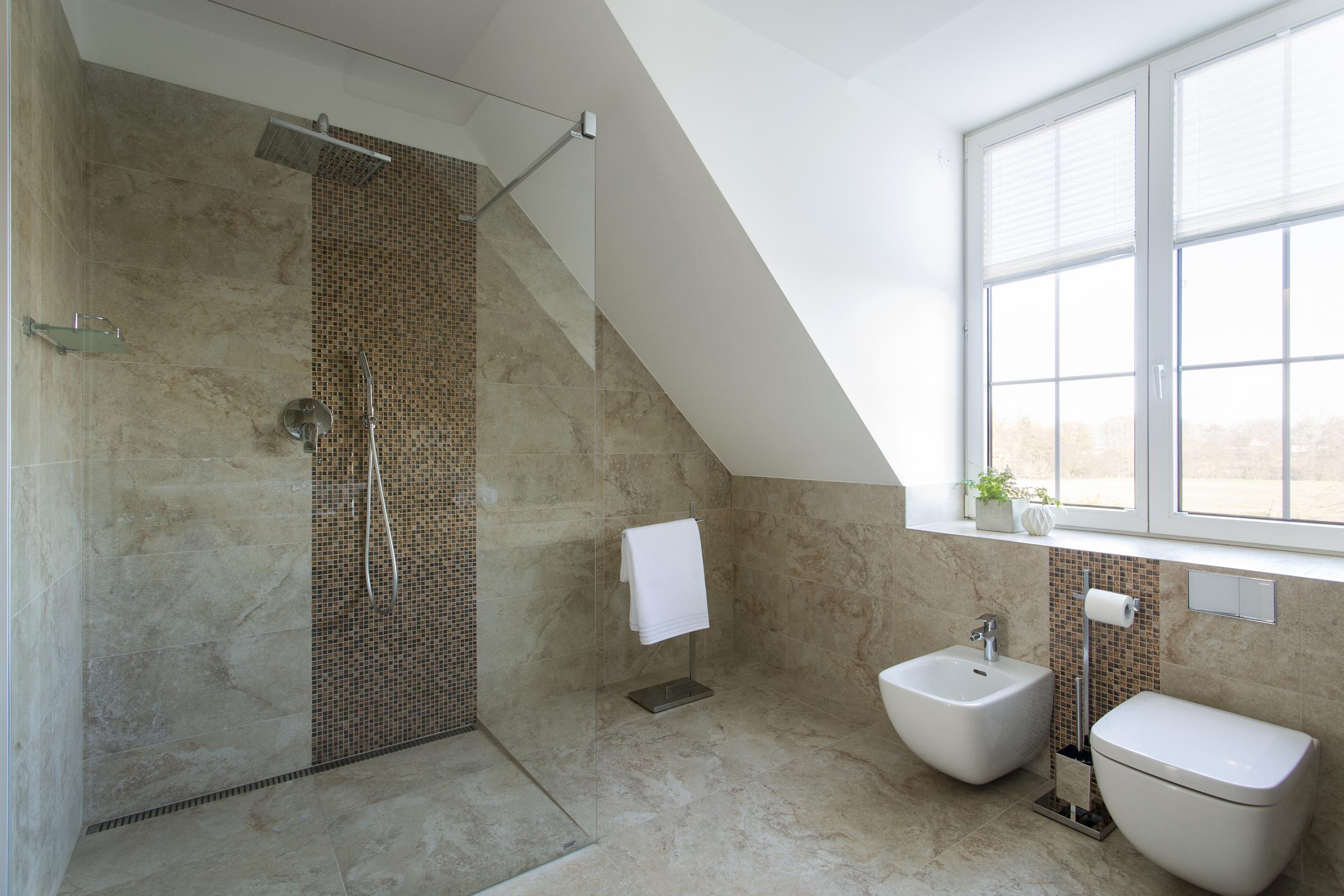 aleulia-Duomo-obklad-a-mozaika-do-koupelny