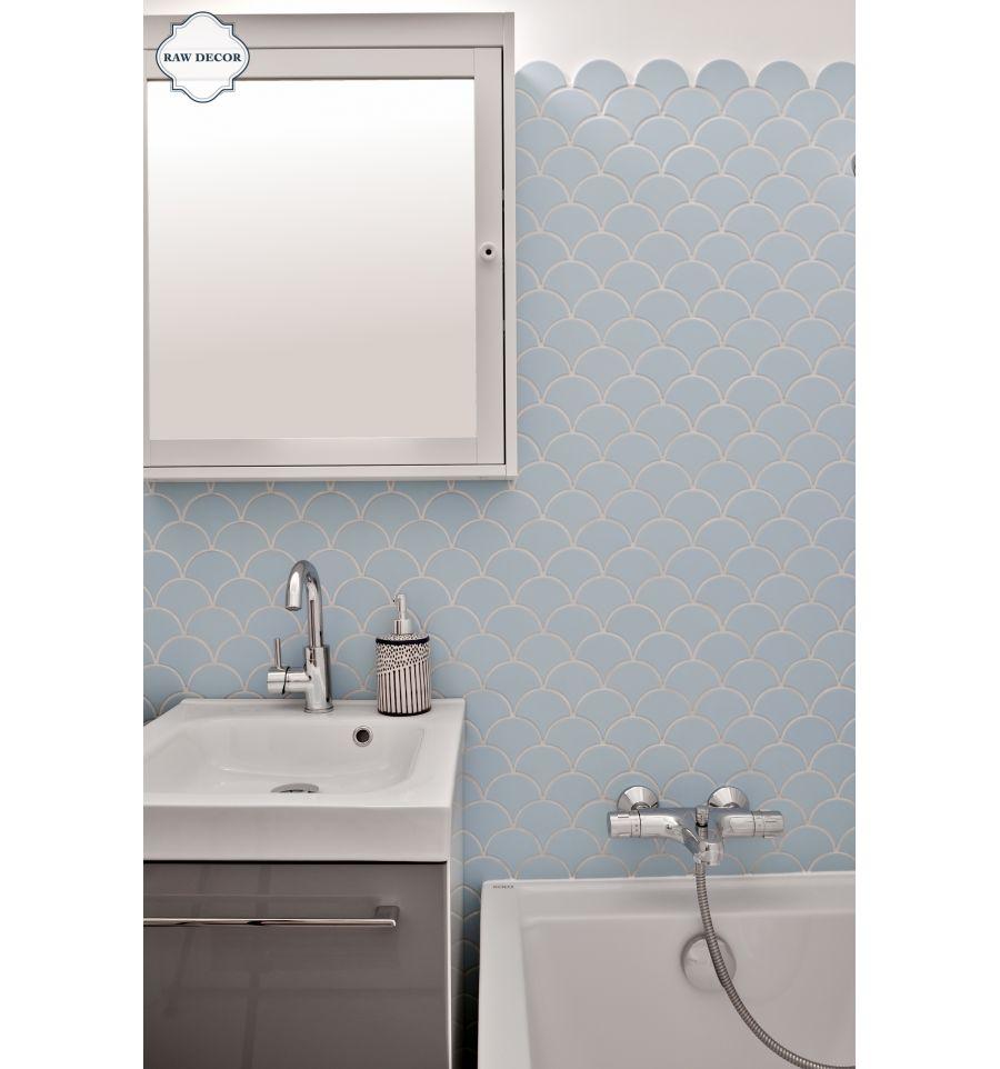 Raw-decor-flabellum-mozaika-do-koupelny